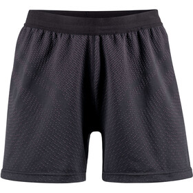 UYN Marathon Shorts Damer, nine iron